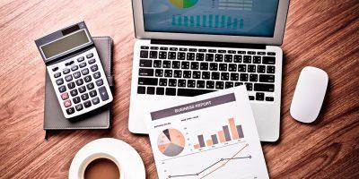 disposiciones-generales-de-contabilidad